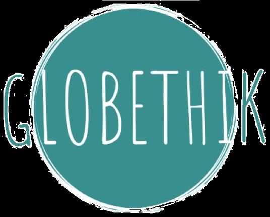 Logo Globethik