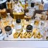 France - Balade olfactive dans Paris à la rencontre des artisans-parfumeurs de la ville lumière