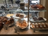 France - Balade gourmande dans Paris et dégustation commentée