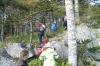 Chili - A la découverte de la forêt andine et replantation des espèces endémiques à Pucón