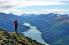 Canada - Trek au coeur des montagnes côtières au départ de Whitehorse