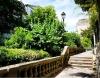 France - Visite Bucolique à Montmartre