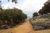 Pérou - Visite des quatre ruines de cusco