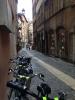 France - Balade à vélo et pauses gourmandes au coeur de Lyon