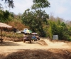 Thaïlande - 3 jours, Visite de l'authentique Issan, région à l'est de la Thaïlande