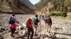 Maroc - Trek Jebel Saghro dans les montagnes marocaines