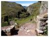 Pérou - Trek chez l'habitant à Huchuy Qosqo