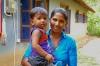Sri Lanka - Expérience villageoise et culture bouddhiste vers Kandy