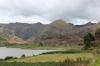 Pérou - Trek dans la Vallée Sacrée des Incas et sites de Chinchero, Moray et Maras