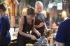 Cours de Cuisine Thaïe en français à Chiang Mai