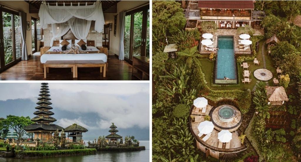 hotel_munduk_bali_indonesie