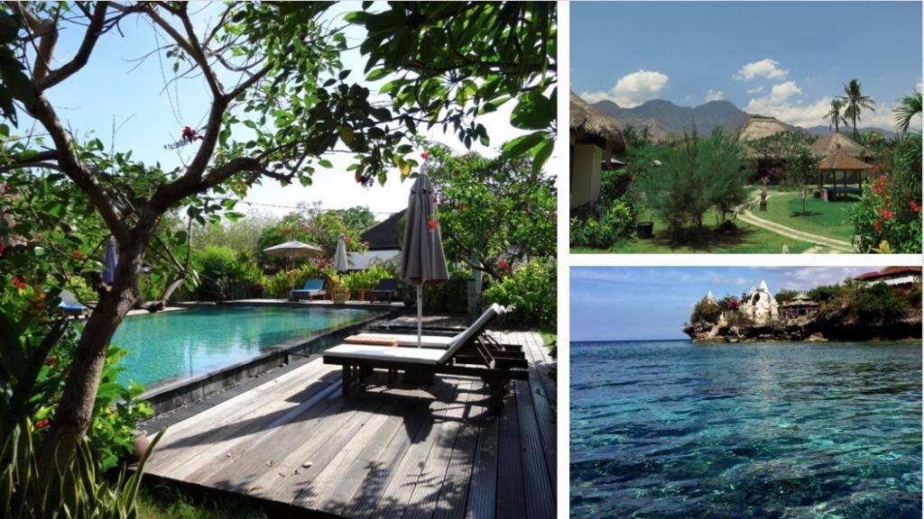hotel_pemuteran_bali_indonesie