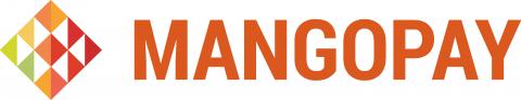 mangopay pour tiers de confiance globethik