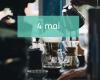 Café et cosmétique