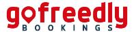 Gofreedly logo