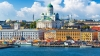 Best of Helsinki Full-Day Walking Tour