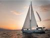 Kalamata Full-day Sailing Trip to Mani and Kardamili