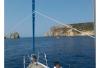 Full-Day Sailing Cruise from Pylos & Methoni, Messinia, Greece