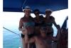 Kalamata: Sailing Cruise and Farm Experience