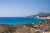 Milos Island Cruise Kleftiko and West Side