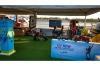 Dubai: Water Jetpack Flying Experience - 2020