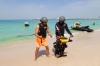 Dubai: JBR Beach Jetovator Experience - 2020