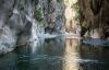 Kalarrytikos River Rafting Adventure