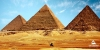 Cairo: Full-day Ancient Egypt Tour to Pyramids & the Egyptian Museum