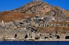 Mykonos: Concierge Class Sailing Cruise to Rhenia Island & Guided Tour of Delos