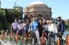 San Francisco Bike Tour: Golden Gate Bridge Cycling Experience