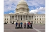 Washington DC Segway Tours: A fantastic 2.5-hour Experience