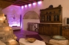 Monemvasia: Ardamis Traditional Guesthouse