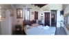 Monemvasia: Goulas Traditional Guesthouse - 2020