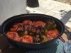 Pelion Gastronomy Cooking Lesson with lunch or dinner