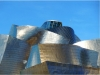 Bilbao: Guggenheim Museum Guided Tour - Top Rated 2020