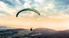 Tandem Paragliding in Madrid- 2020 Top-Rated Experience