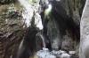 Guadalmira Canyoning: 3 Ore di Guadalmira Gorge Canyoning da Marbella