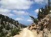 From Chania: White Mountains Jeep Safari Tour - 2020