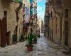 Valletta Walking Sightseeing Tour - 2020
