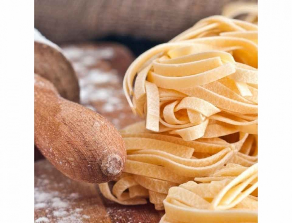 Rome: Private Wine Tasting Tour & Pasta-Making Class in a Winery - 2020