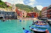Florence to Cinque Terre: Full-day Cinque Terre Sightseeing Tour from Florence
