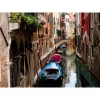 From Florence to Venice One Day Guided Tour - 2020
