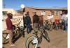 Swakopmund Town: Cultural Cycling Day Tour - 2020
