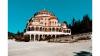From Athens: Full-day Sailing Cruise to Agistri, Moni & Aegina - 2020
