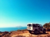 Rhodes:  Full-day Jeep Safari Tour Adventure North Route - 2020
