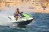 Algarve Jet Ski: Jet Ski Rental in Armação de Pêra - 2020