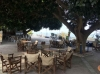 Rhodes: Full-day Jeep Safari Tour Adventure South Route