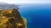 From Funchal: Madeira Island Full-day Tour