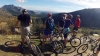 Mountain Bike Tour Near Madrid - Top Rated Activity