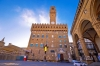 Florence: Guided Walking Tour & Optional Duomo Cathedral Visit - 2020